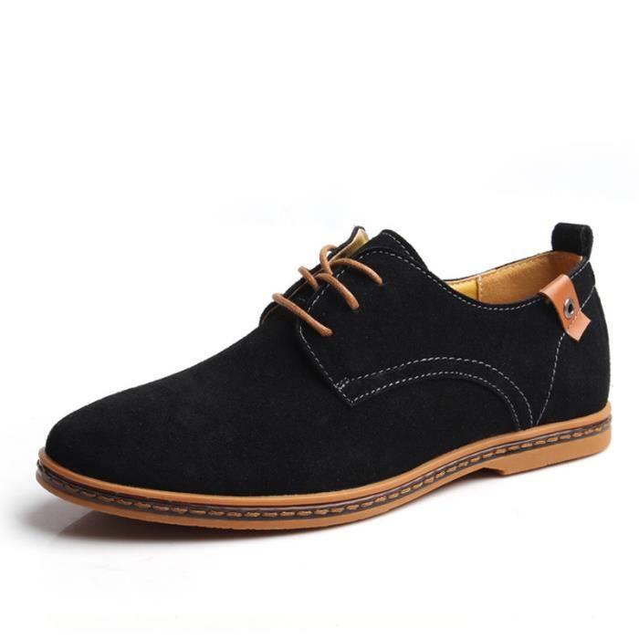 chaussures homme espadrille achat vente pas cher les. Black Bedroom Furniture Sets. Home Design Ideas
