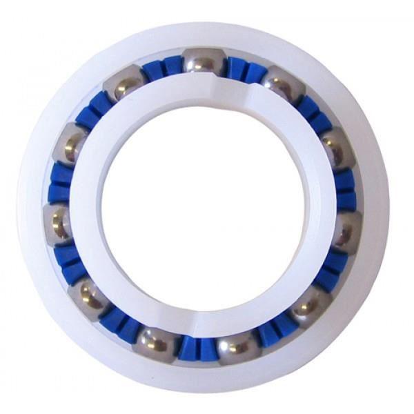 Polaris roulement billes de roue pour polaris 180 280 for Aspirateur piscine polaris 280
