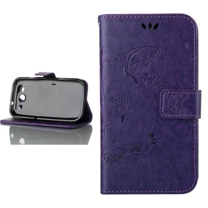 Coque housse tui pour samsung galaxy iii s3 i9300 for Housse samsung s3
