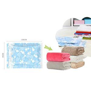 sacs sous vide pour rangement achat vente sacs sous. Black Bedroom Furniture Sets. Home Design Ideas