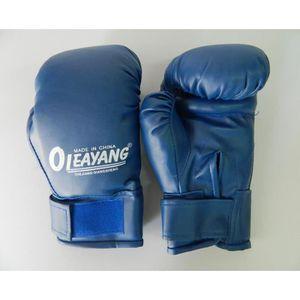 gants de boxe enfant achat vente pas cher soldes cdiscount. Black Bedroom Furniture Sets. Home Design Ideas
