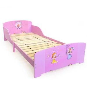 matelas 200x90 cm lit enfant achat vente matelas 200x90 cm lit enfant pas cher soldes. Black Bedroom Furniture Sets. Home Design Ideas