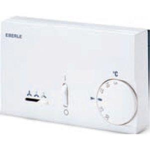 thermostat climatiseur achat vente thermostat climatiseur pas cher cdiscount. Black Bedroom Furniture Sets. Home Design Ideas