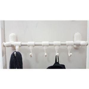 crochet pour torchon achat vente crochet pour torchon pas cher cdiscount. Black Bedroom Furniture Sets. Home Design Ideas