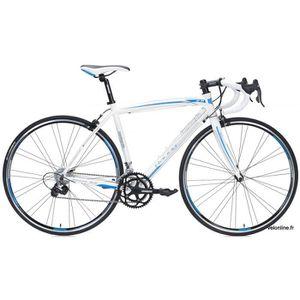 VÉLO DE COURSE - ROUTE Vélo route MONZA 2.0 Taille - 47
