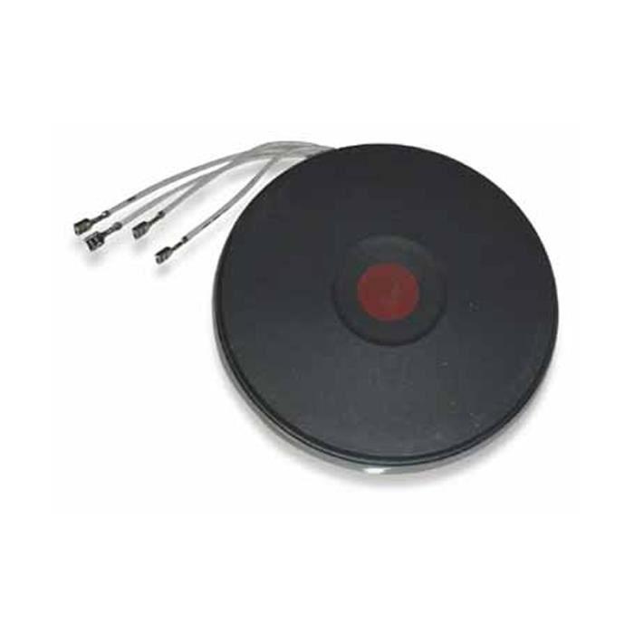 plaque de cuisson 1500w 145mm fils achat vente pi ce appareil cuisson cdiscount. Black Bedroom Furniture Sets. Home Design Ideas
