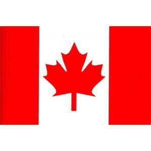 Drapeau canada achat vente drapeau canada pas cher for Achat de maison au canada