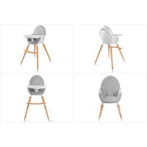 chaise haute de b b achat vente chaise haute b b pas. Black Bedroom Furniture Sets. Home Design Ideas