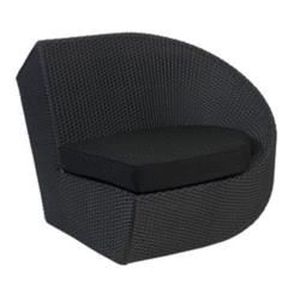 fauteuil d angle droit bergamo achat vente fauteuil. Black Bedroom Furniture Sets. Home Design Ideas