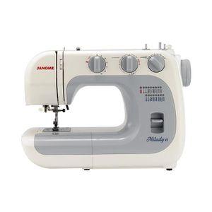 MACHINE À COUDRE Machine à coudre Milady 41