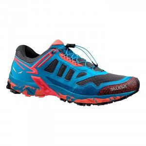CHAUSSURES DE RUNNING WS ULTRA TRAIN MAGNET/HOT CORAL