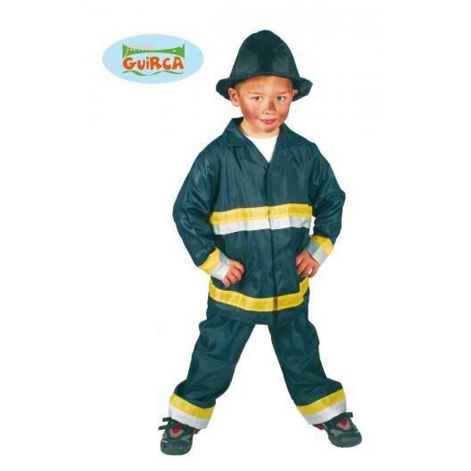 pompier 4 6 ans achat vente b ton ep e baguette pompier 4 6 ans cdiscount. Black Bedroom Furniture Sets. Home Design Ideas