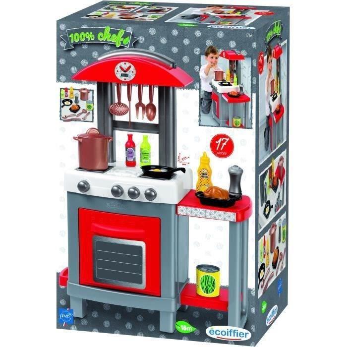 marchande jeu imitation pro cook maraicher stand fruits l gumes panier et balance achat. Black Bedroom Furniture Sets. Home Design Ideas