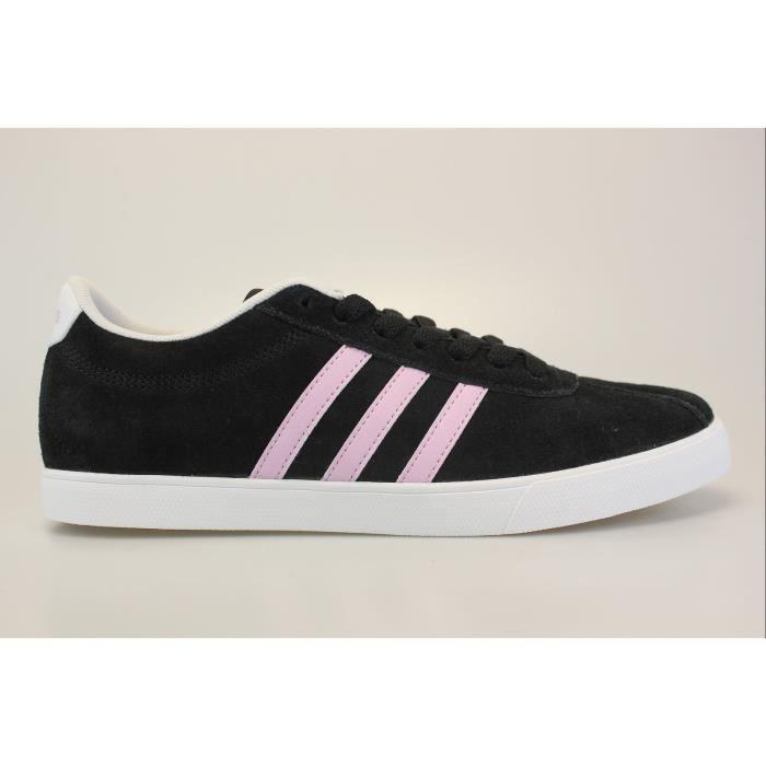 Adidas Neo Femme Soldes