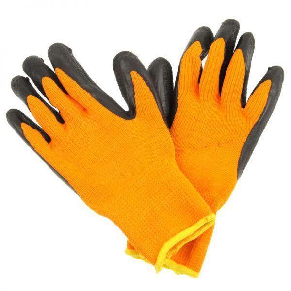 paire gants anti chaleur four sublimation 3d ca achat. Black Bedroom Furniture Sets. Home Design Ideas
