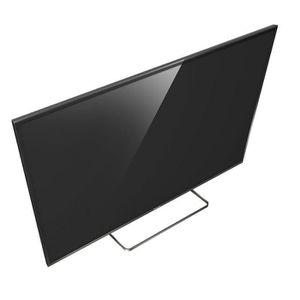 PANASONIC TX-40CX680 Smart TV LED UHD 4K 101cm