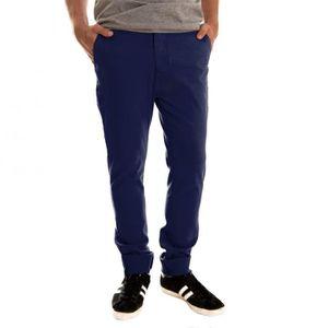 PANTALON FREEGUN - Pantalons Homme - CHIN...