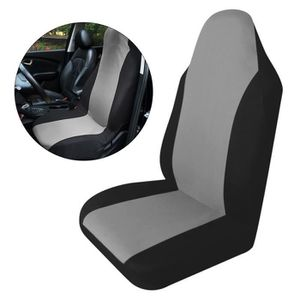 Housse couvre si ge achat vente housse couvre for Siege auto amovible