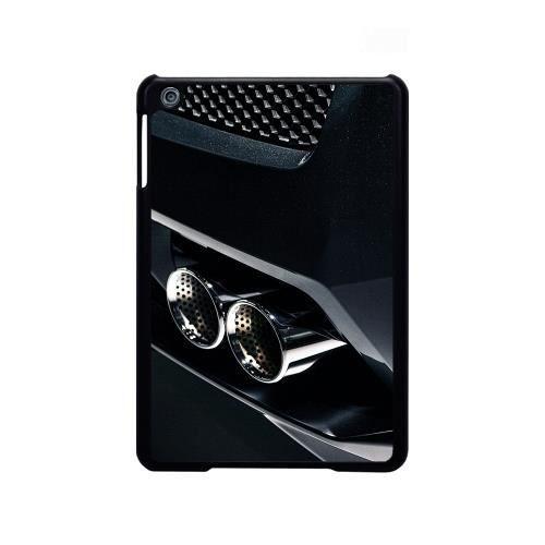 coque pour apple ipad mini super voiture prix pas cher. Black Bedroom Furniture Sets. Home Design Ideas