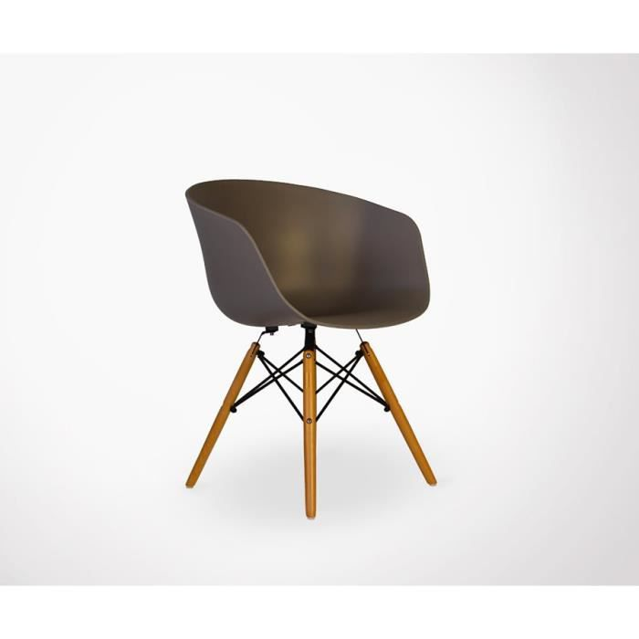 chaises eames couleur - achat / vente chaises eames couleur pas ... - Chaises Eames Pas Cher
