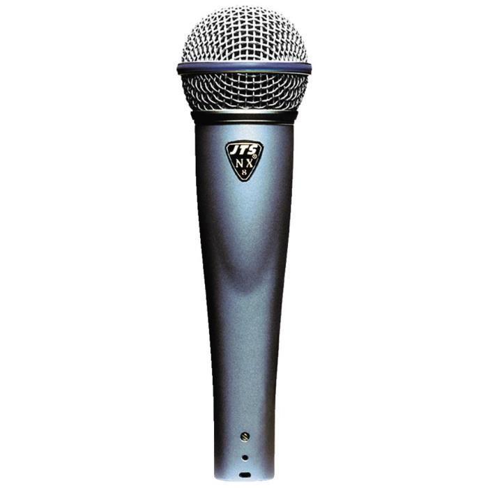 microphone dynamique de chant microphone accessoire avis et prix pas cher cdiscount. Black Bedroom Furniture Sets. Home Design Ideas