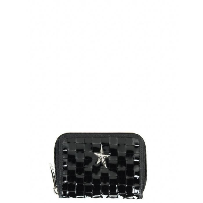 Porte monnaie thierry mugler reference tmt442z achat vente porte monnaie porte monnaie - Porte monnaie thierry mugler ...