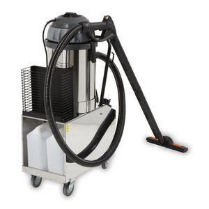 nettoyeur vapeur avec fonction aspirateur achat vente nettoyeur vapeur avec fonction. Black Bedroom Furniture Sets. Home Design Ideas