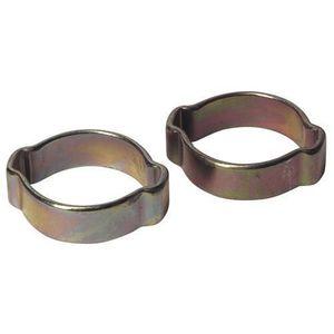 collier serrage a oreilles achat vente collier serrage a oreilles pas cher cdiscount. Black Bedroom Furniture Sets. Home Design Ideas