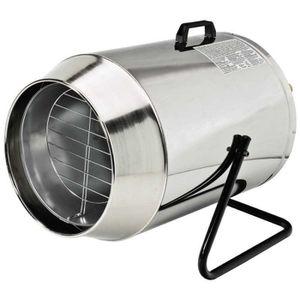 Fuel domestique savoie devis et travaux tourcoing for Chauffage piscine thermosiphon