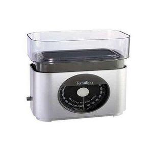 Balance de cuisine mecanique achat vente balance de - Balance de cuisine mecanique ...