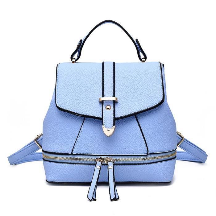sac dos sac bandouli re travail pour femme sac main bandouli re achat vente sac dos. Black Bedroom Furniture Sets. Home Design Ideas