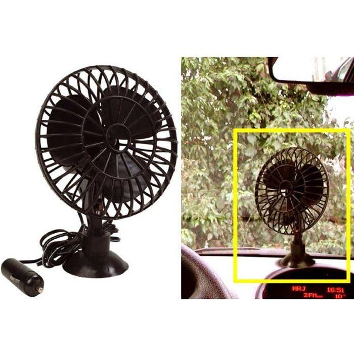 ventilateur rafraichisseur 12v pour voiture camion fourgon bateau achat vente ventilateur d. Black Bedroom Furniture Sets. Home Design Ideas