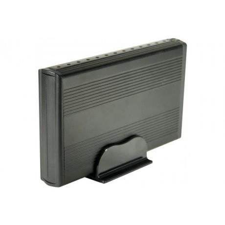 boitier externe disque dur 3 5 sata usb 3 0 prix pas cher cdiscount. Black Bedroom Furniture Sets. Home Design Ideas