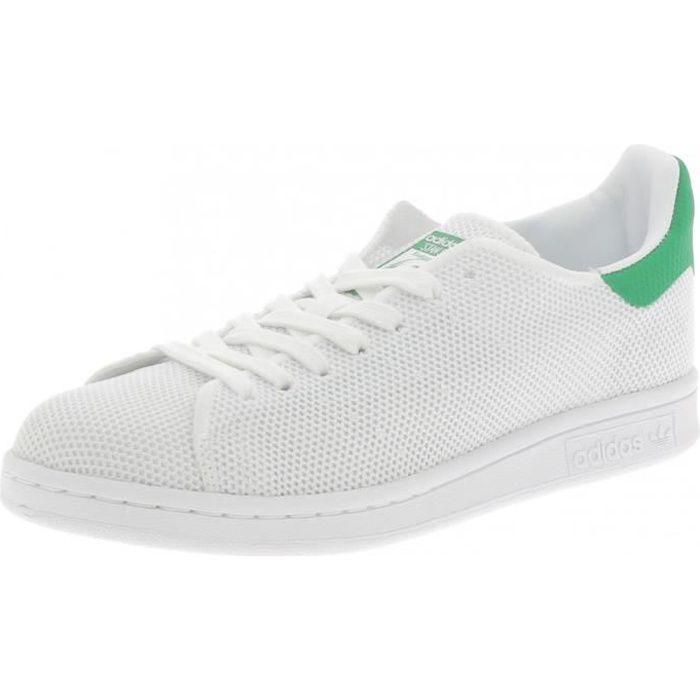 Adidas Adidas Stan Smith Chaussures de Sport Fem