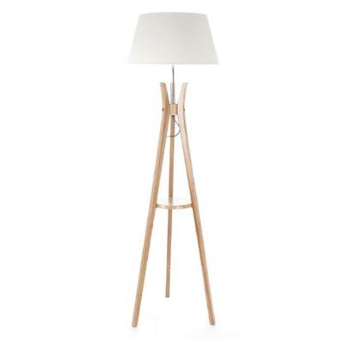 Vente lampe ancienne pas cher for Lampe a pied pas cher