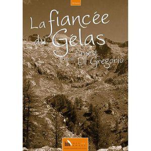 La fiancée du Gélas dans Culture et Loisirs la-fiancee-du-gelas