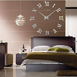 pendule murale metal achat vente pendule murale metal. Black Bedroom Furniture Sets. Home Design Ideas