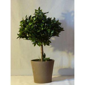 plante artificielle exterieure achat vente plante. Black Bedroom Furniture Sets. Home Design Ideas