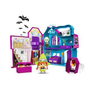 pinypons achat vente jeux et jouets pas chers. Black Bedroom Furniture Sets. Home Design Ideas