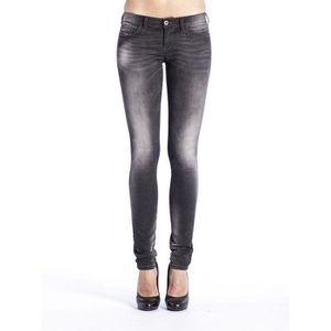 JEANS Diesel Jeans SKINZEE-LOW  0607G