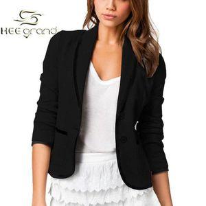 veste femme achat vente veste femme pas cher les. Black Bedroom Furniture Sets. Home Design Ideas