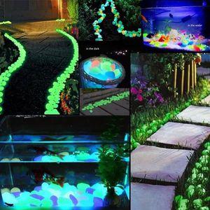 galet pour aquarium achat vente galet pour aquarium pas cher cdiscount. Black Bedroom Furniture Sets. Home Design Ideas