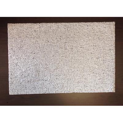 lot de 6 sets de table spaghetti couleur blanc achat. Black Bedroom Furniture Sets. Home Design Ideas