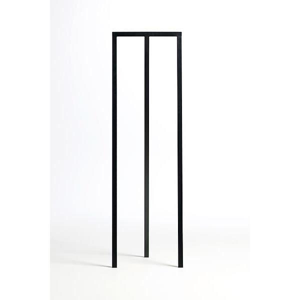le mini portant pour v tements loop 2 par hay s achat. Black Bedroom Furniture Sets. Home Design Ideas