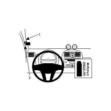Index furthermore Tornilleria De Rueda Smart 450 likewise Smart Car 450 Wiring Diagram further 4ohab 99 Chevy Suburban Electronic Flasher I Couldn T Find Dash in addition AIV Connect 890158 2 Kanal Cinchkabel COSMIC 35m. on smart fortwo audio