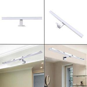 Eclairage meuble salle de bain achat vente eclairage for Eclairage salle de bain pas cher