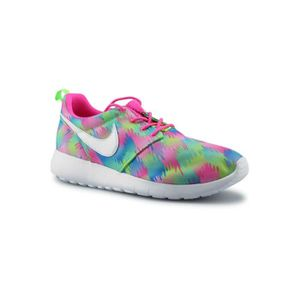 100% top quality nice cheap differently basket nike rose,basket nike roshe one junior rose