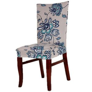 Housse de chaise extensible achat vente housse de for Housse de chaise rouge pas cher