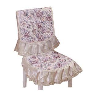 Grande housse de chaise achat vente grande housse de for Housse coussin fauteuil