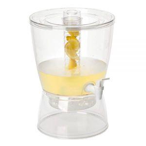 Bonbonne avec robinet achat vente bonbonne avec - Bonbonne en verre avec robinet pas cher ...